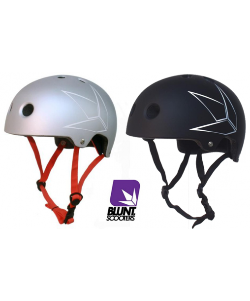 casque de trotinette freestyle