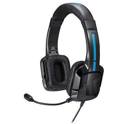 casque kama tritton
