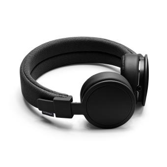 casque urbanears bluetooth