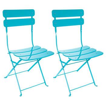 chaise pliable pas cher