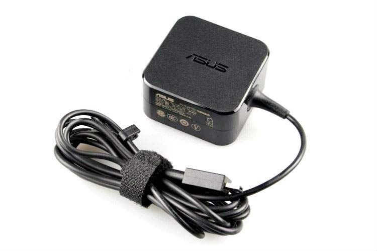 chargeur asus 33w