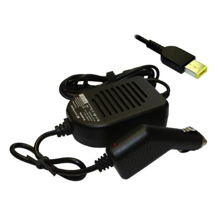 chargeur pc voiture allume cigare