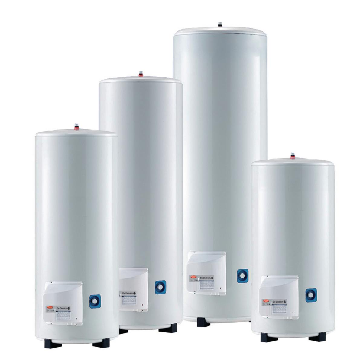 chauffe eau electrique classe a