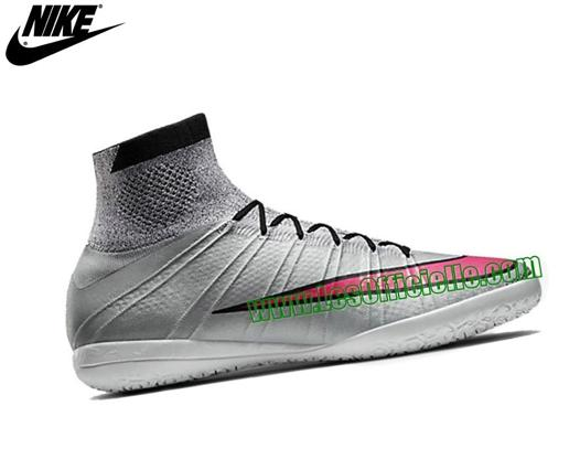 chaussure foot salle homme