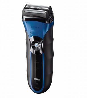 choisir un rasoir electrique pour homme