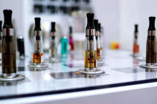 cigarette electronique super u