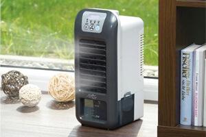 climatiseur sans tuyau evacuation