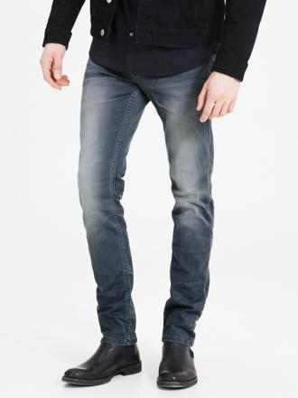 comment taille jack and jones