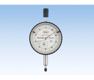 comparateur montre