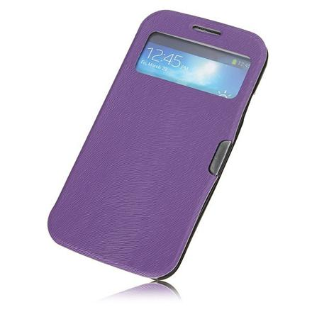 coque cover