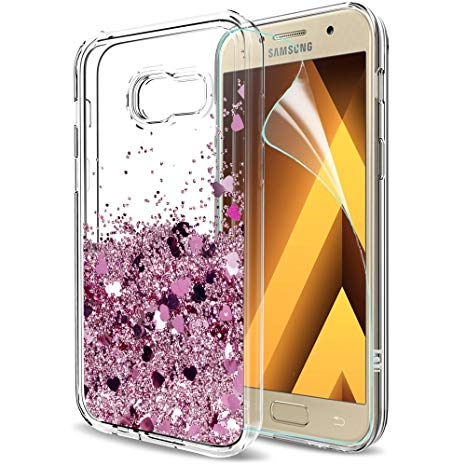 coque de portable samsung galaxy a3