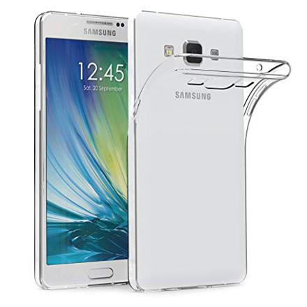 coque galaxy a5 2015