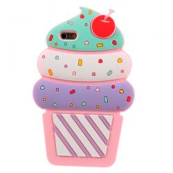 coque glace