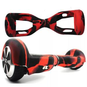 coque hoverboard pas cher