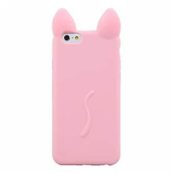 coque iphone 6s silicone souple