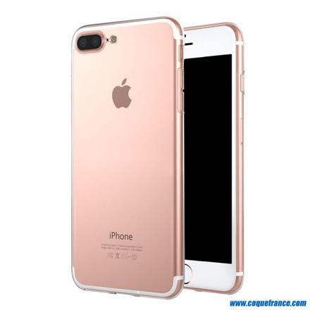 coque iphone 7 plus pas cher