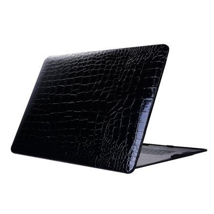 coque macbook 12