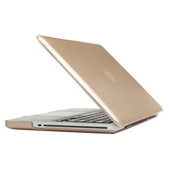 coque pour macbook pro 13 pouces