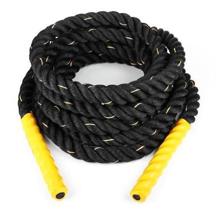 corde de crossfit
