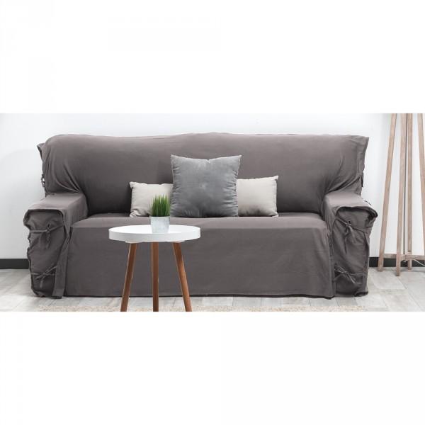couverture de canapé