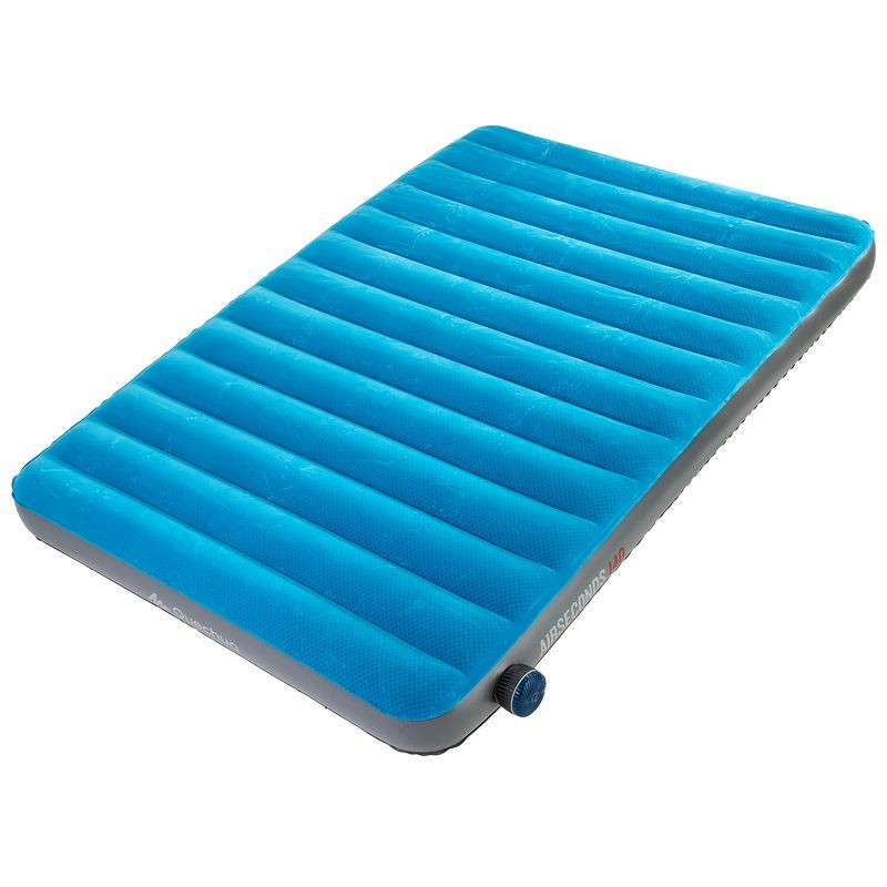 decathlon matelas gonflable