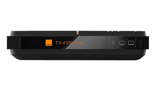decodeur tv 4