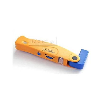 detecteur de fil electrique