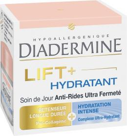 diadermine hydratant
