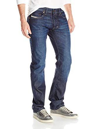 diesel pantalon