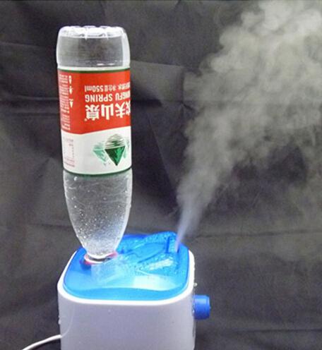 diffuseur de vapeur d eau