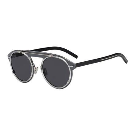 dior homme lunettes de soleil