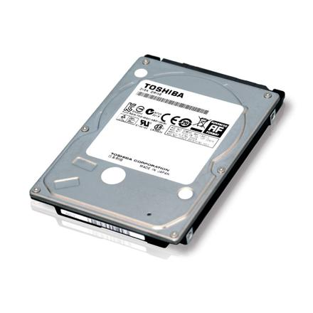 disque dur 16 to