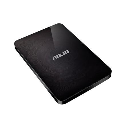disque dur externe asus