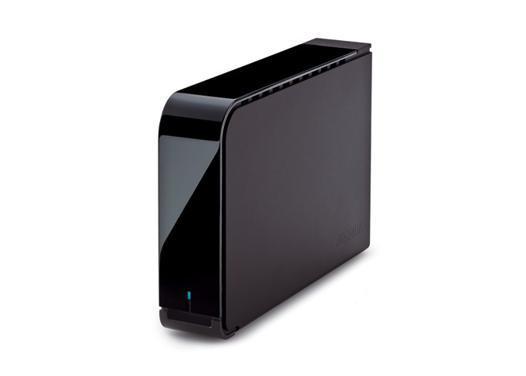 disque dur externe wii u