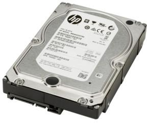 disque dur pc hp