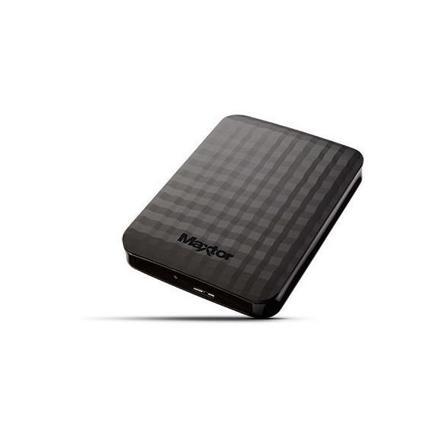 disque dur portable 4to