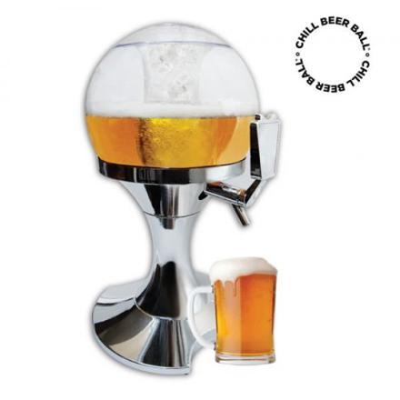 distributeur a biere