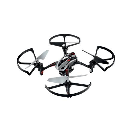 drone dr smart