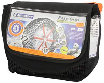 easy grip w12