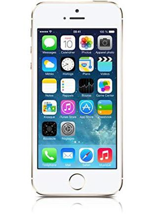 ecran iphone 5s amazon