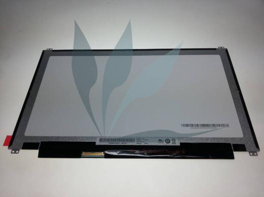 ecran ordinateur portable samsung