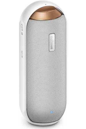 enceinte philips bt6000