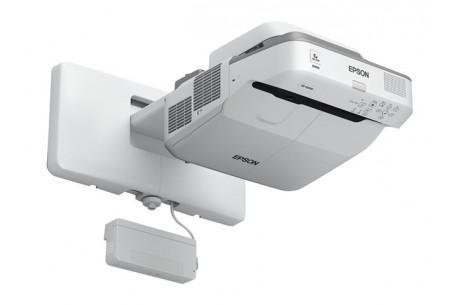 epson videoprojecteur interactif