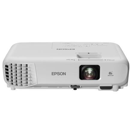 epson videoprojecteur