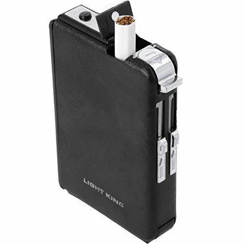 etui a cigarette amazon