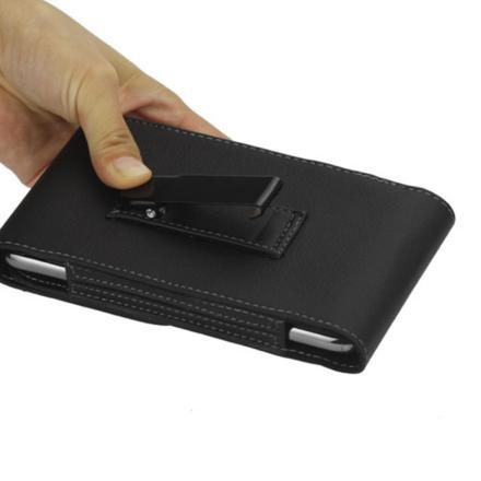etui ceinture telephone portable samsung