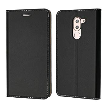 etui portefeuille honor 6x