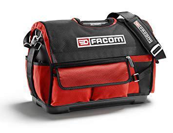 facom bs t20pg boîte à outils textile probag 20