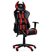 fauteuille bureau gamer