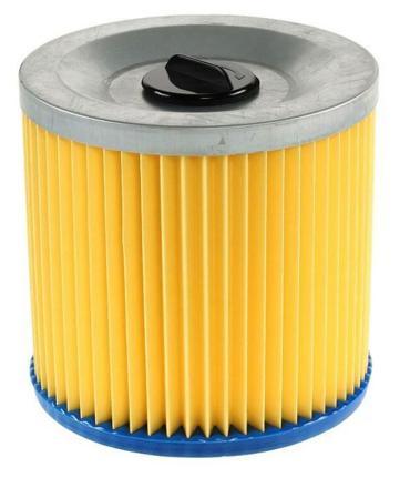 filtre pour aspirateur